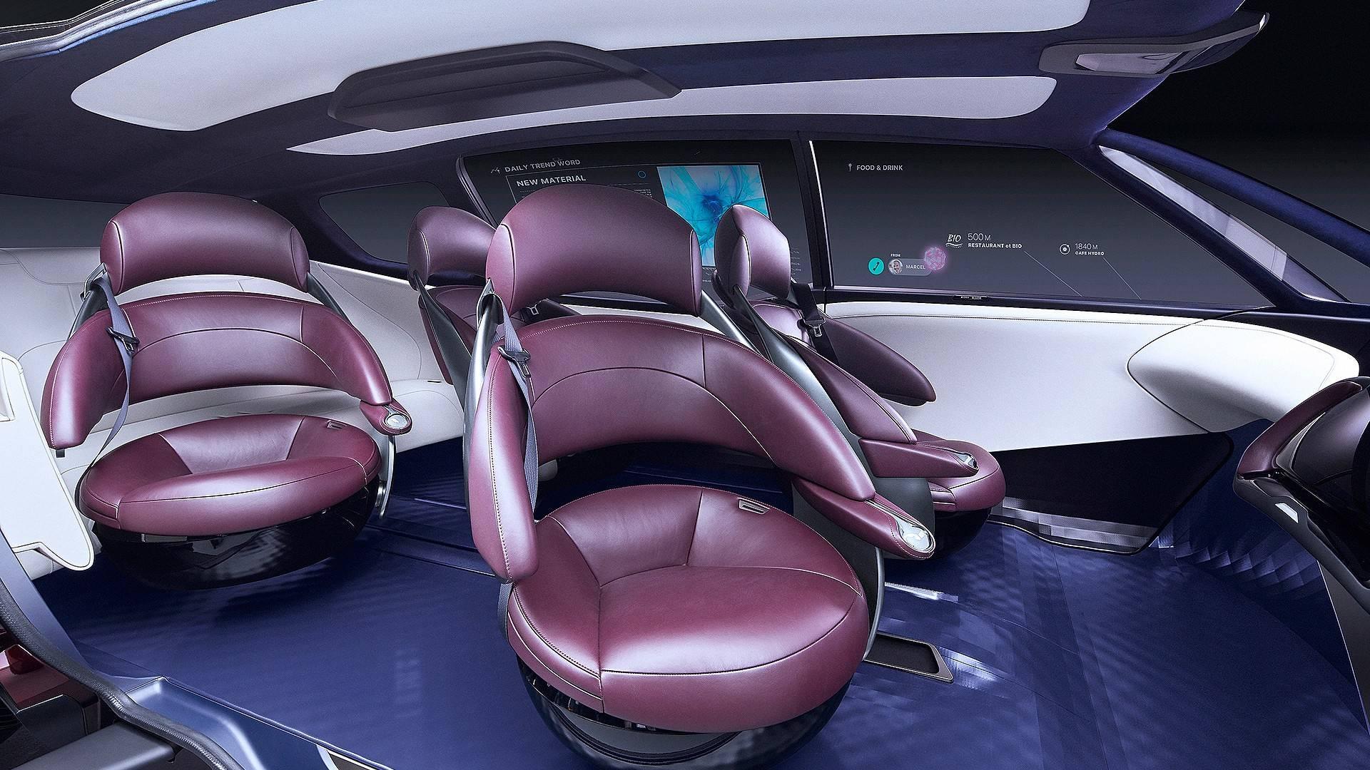 toyota-fine-comfort-ride-concept (14)