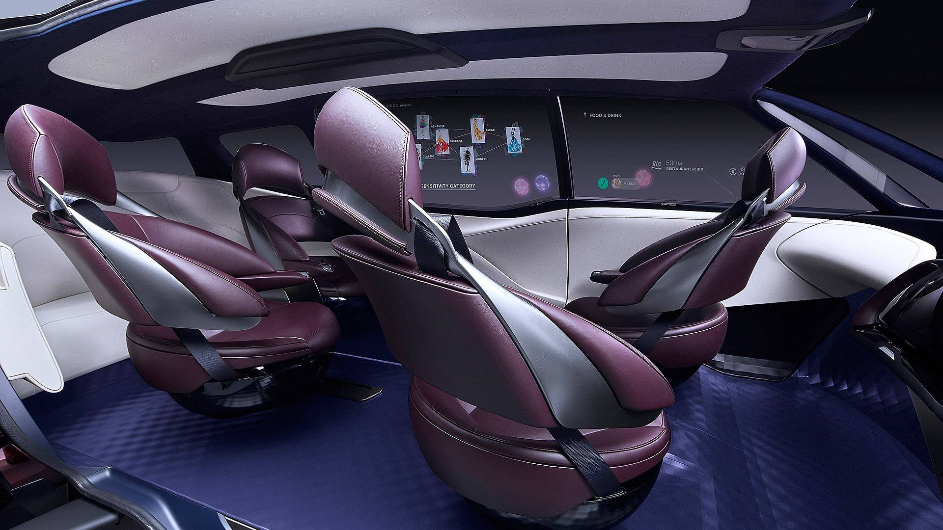 toyota-fine-comfort-ride-concept (15)