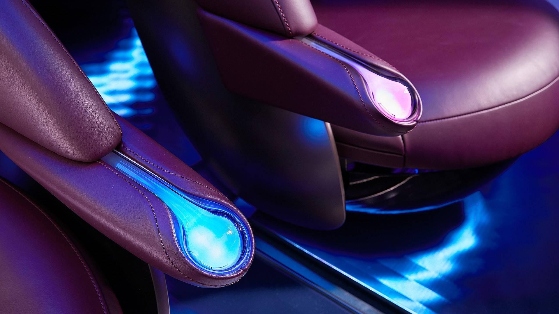 toyota-fine-comfort-ride-concept (18)