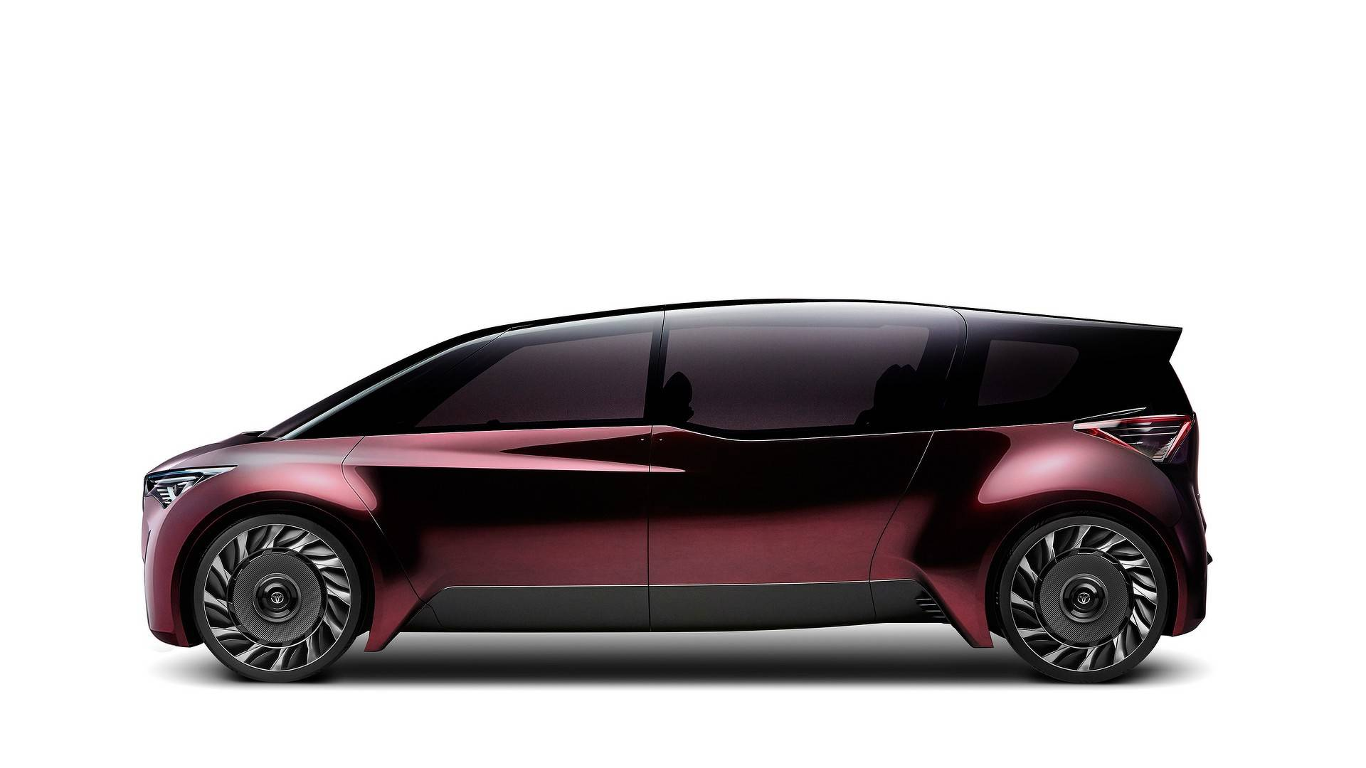 toyota-fine-comfort-ride-concept (5)