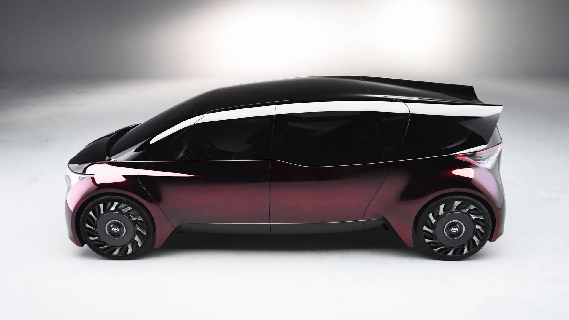 toyota-fine-comfort-ride-concept (6)