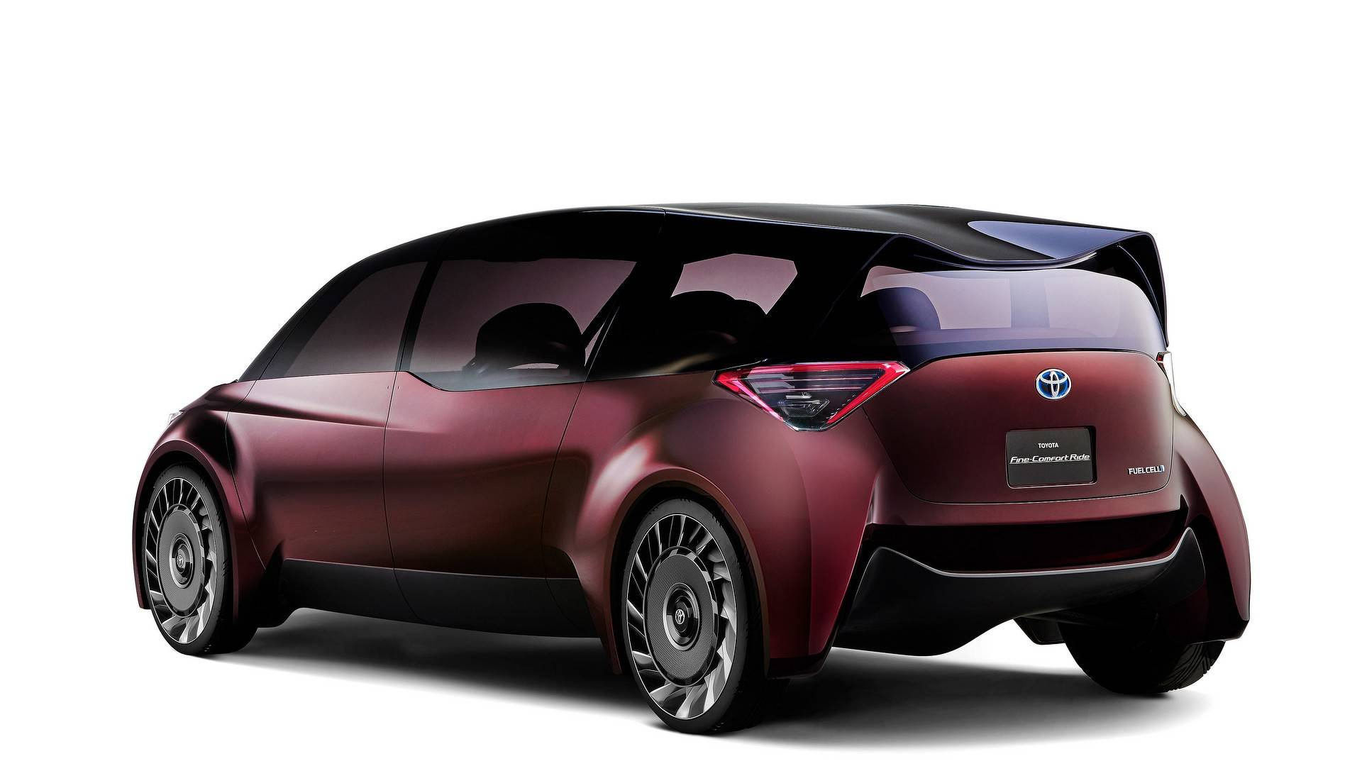 toyota-fine-comfort-ride-concept (8)