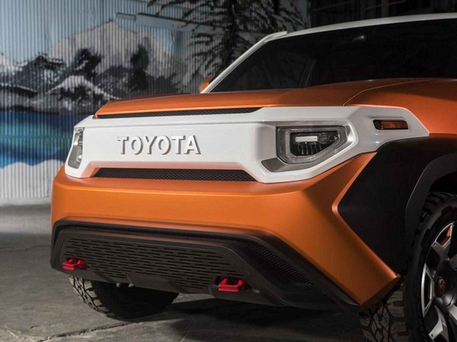 Toyota FT-4X Concept (13)