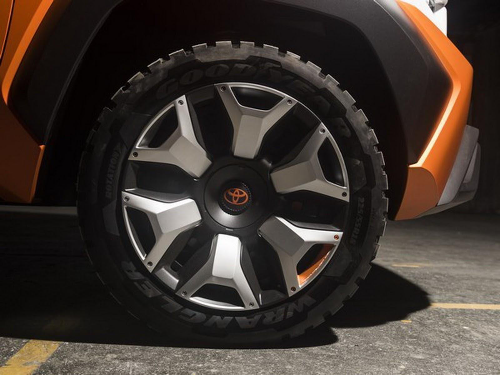 Toyota FT-4X Concept (14)