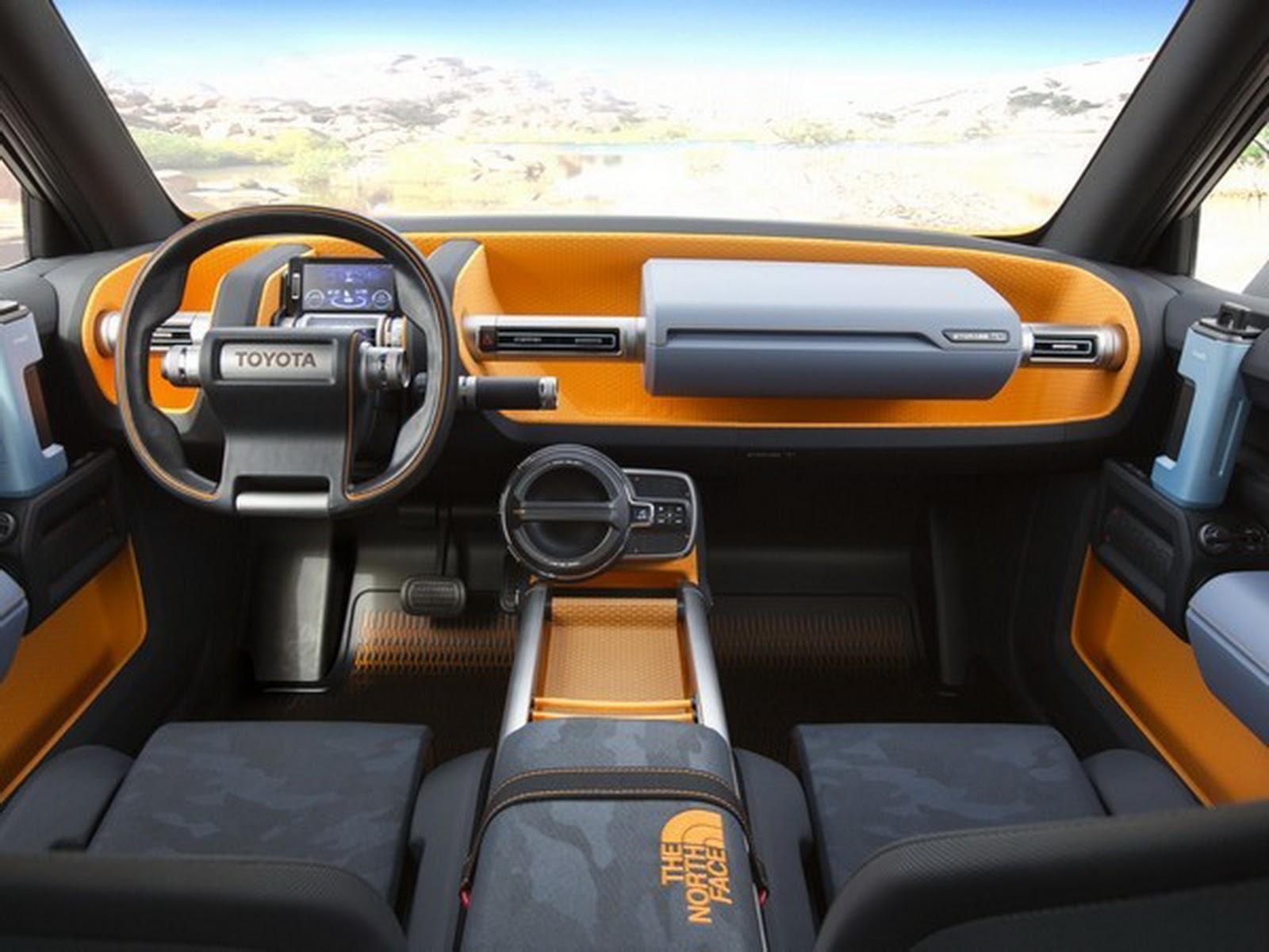 Toyota FT-4X Concept (18)