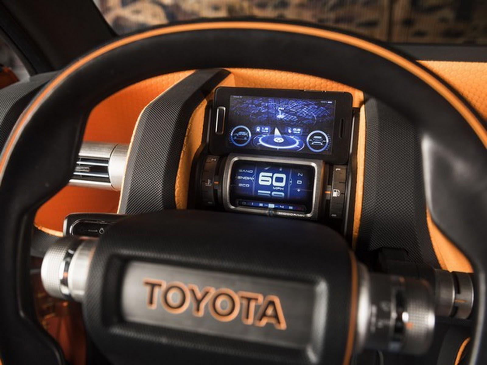 Toyota FT-4X Concept (20)