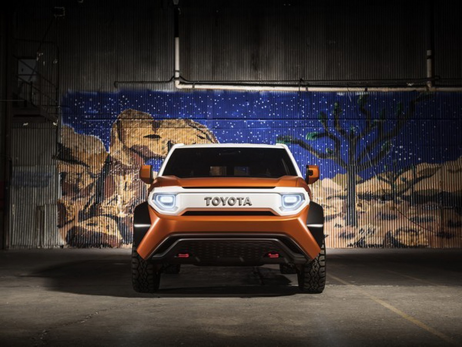 Toyota FT-4X Concept (7)