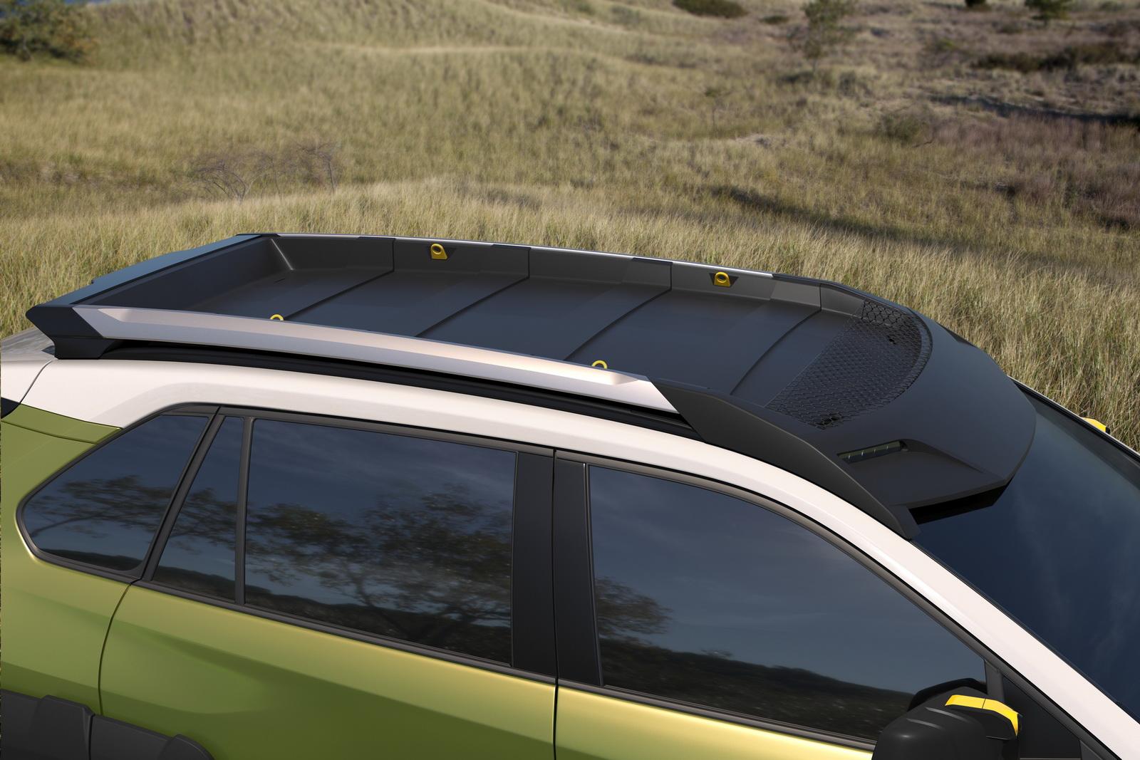 Toyota_FTAC_Concept_04