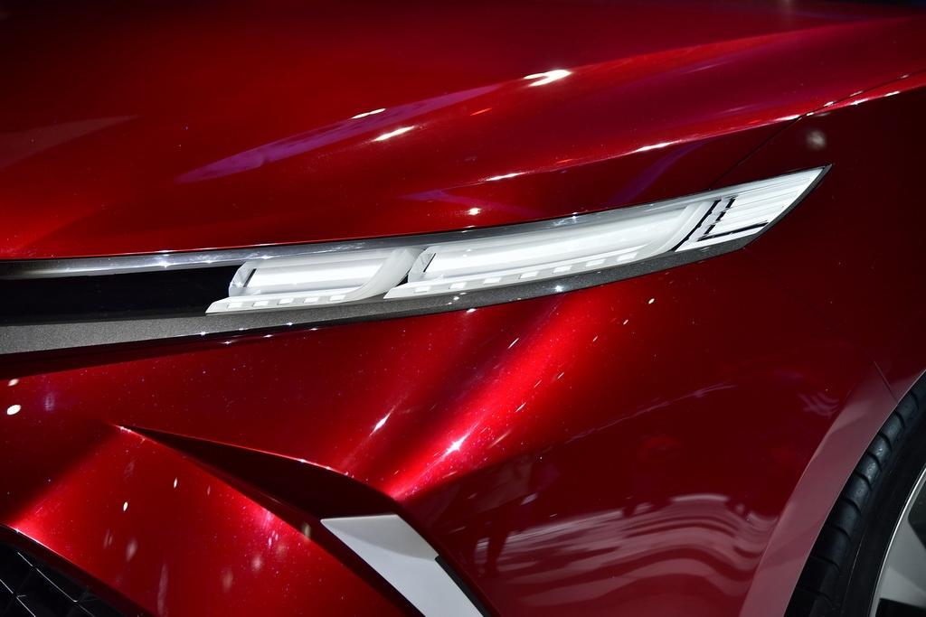 Toyota Fun Concept (4)