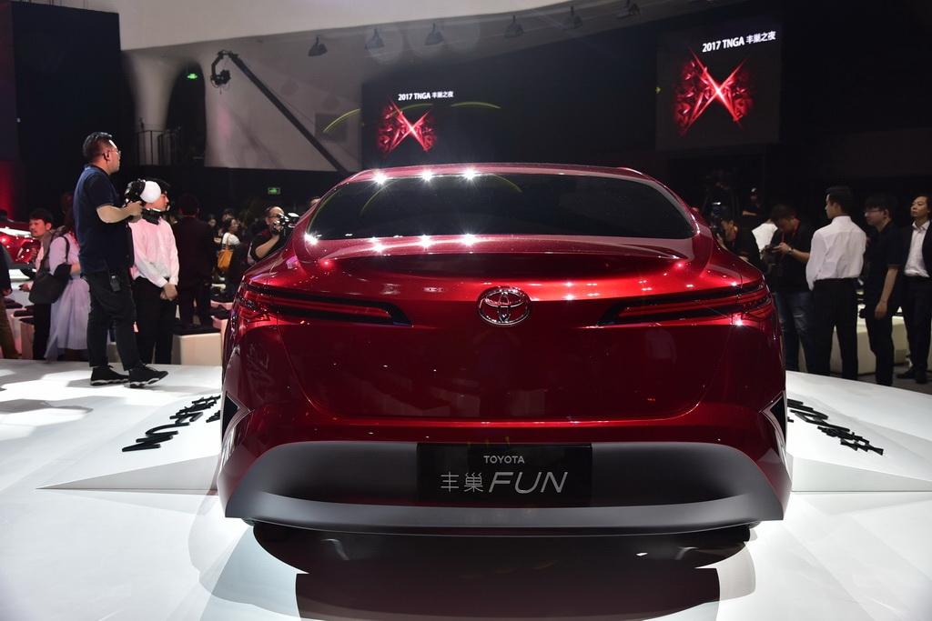Toyota Fun Concept (7)