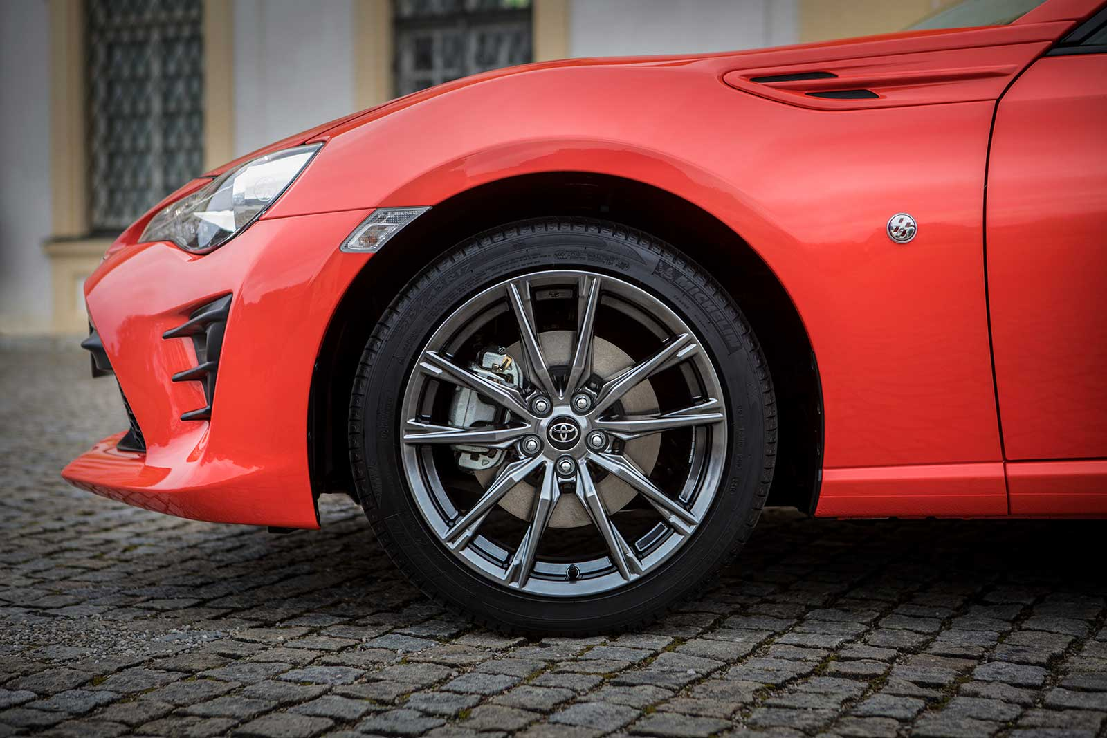 Toyota GT86 860 Special Edition (9)