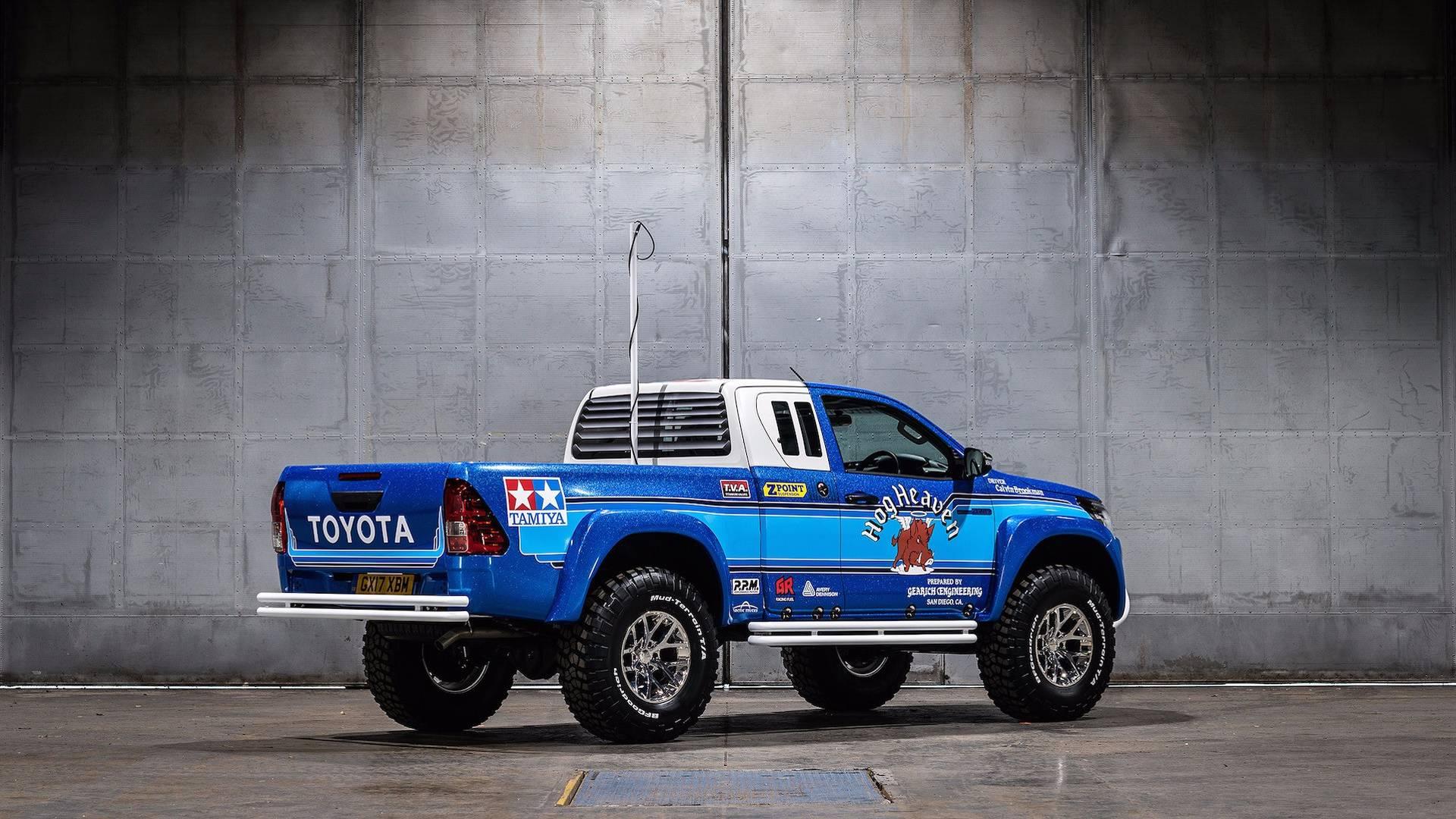 Toyota_Hilux_Bruiser_04
