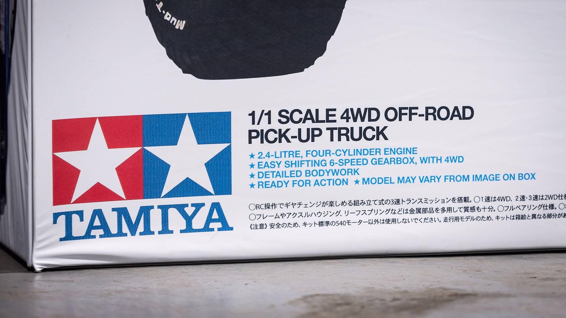 Toyota_Hilux_Bruiser_19