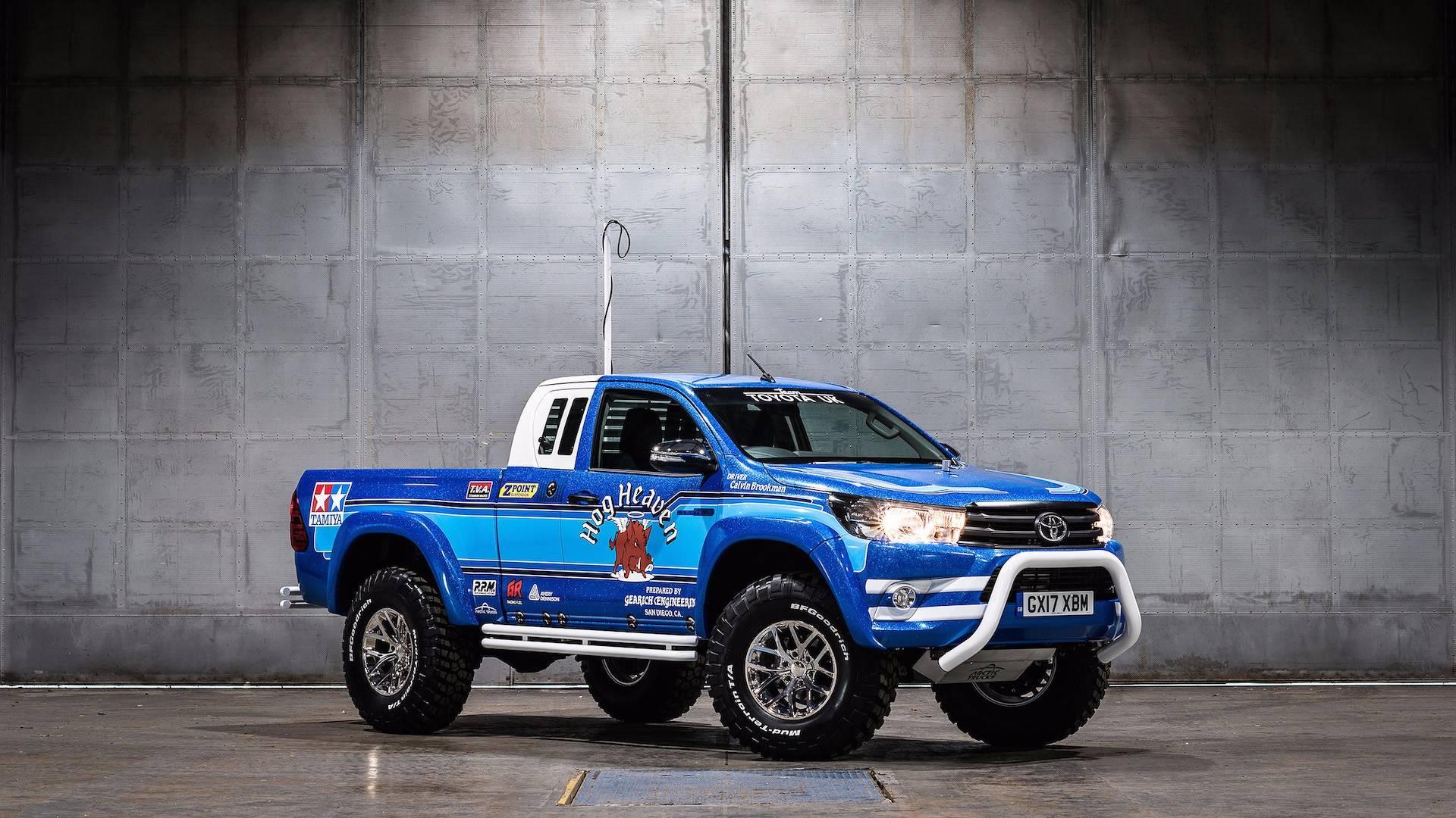 Toyota_Hilux_Bruiser_26
