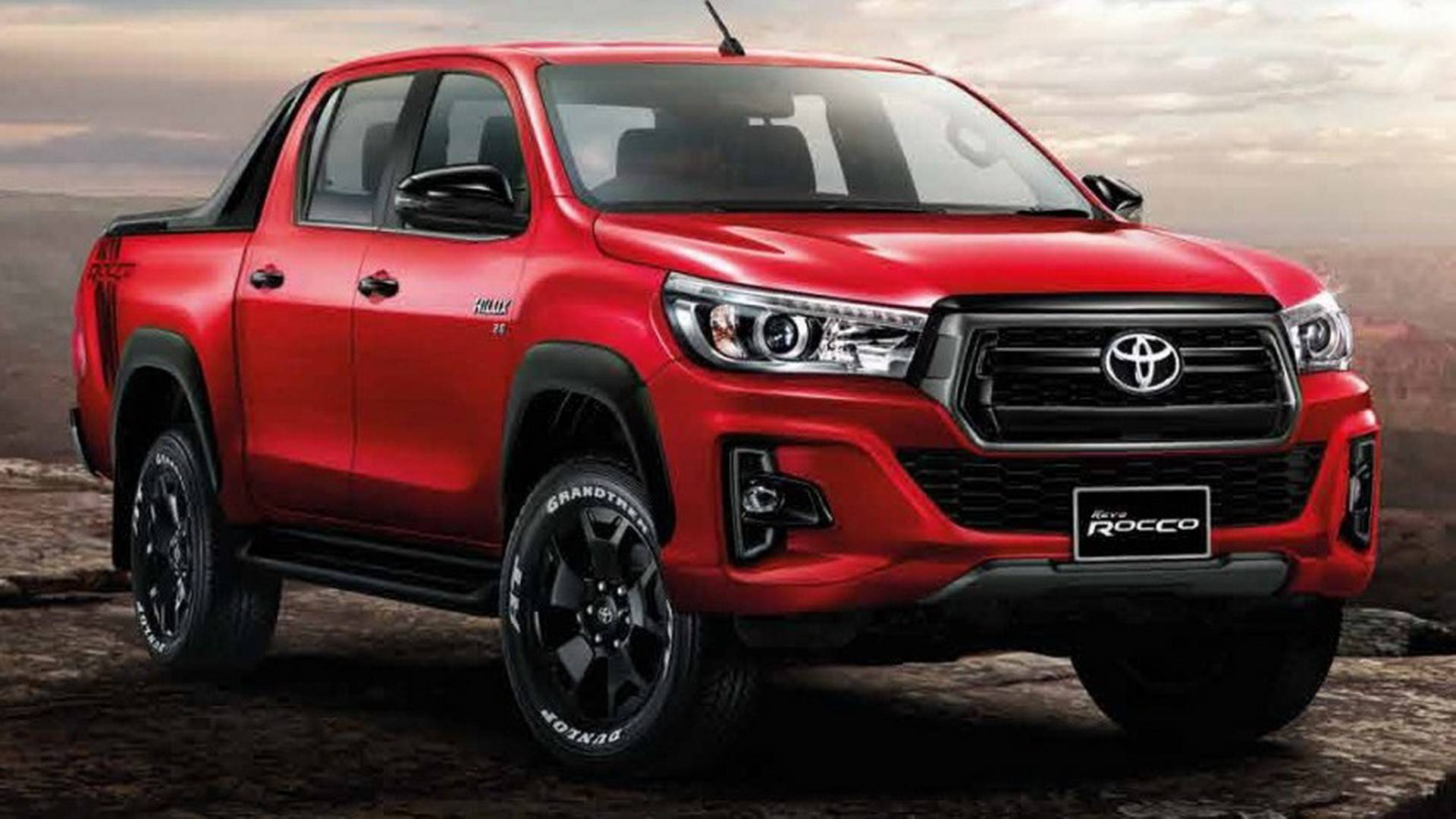 2018-toyota-hilux-facelift (1)