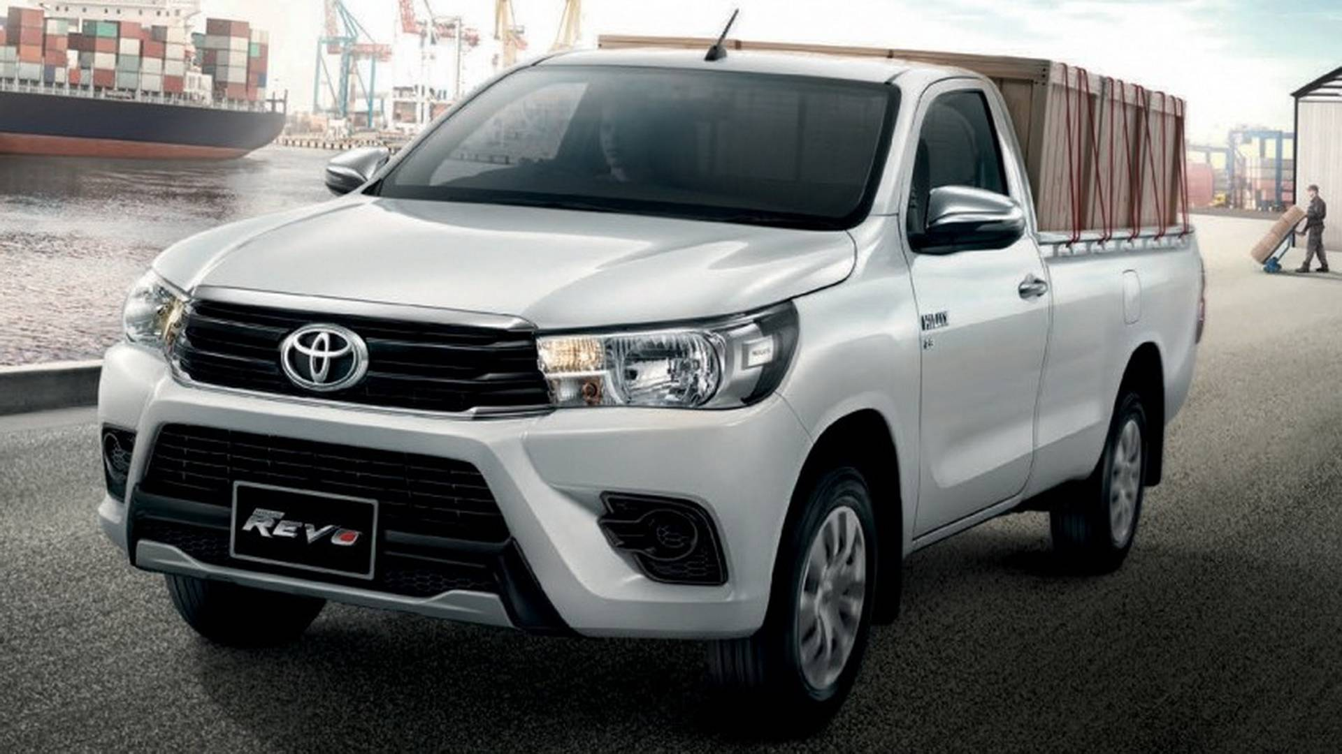 2018-toyota-hilux-facelift (11)