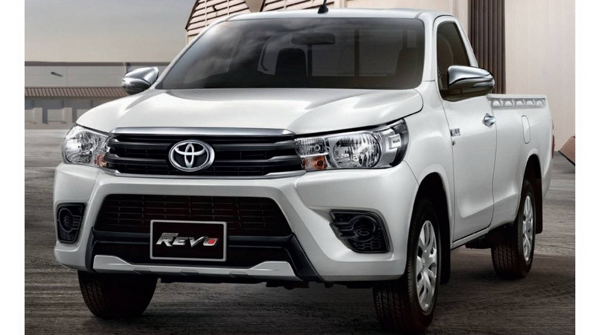 2018-toyota-hilux-facelift (13)
