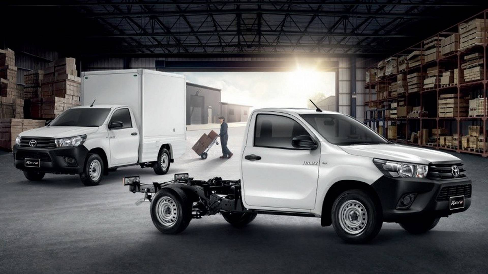 2018-toyota-hilux-facelift (15)