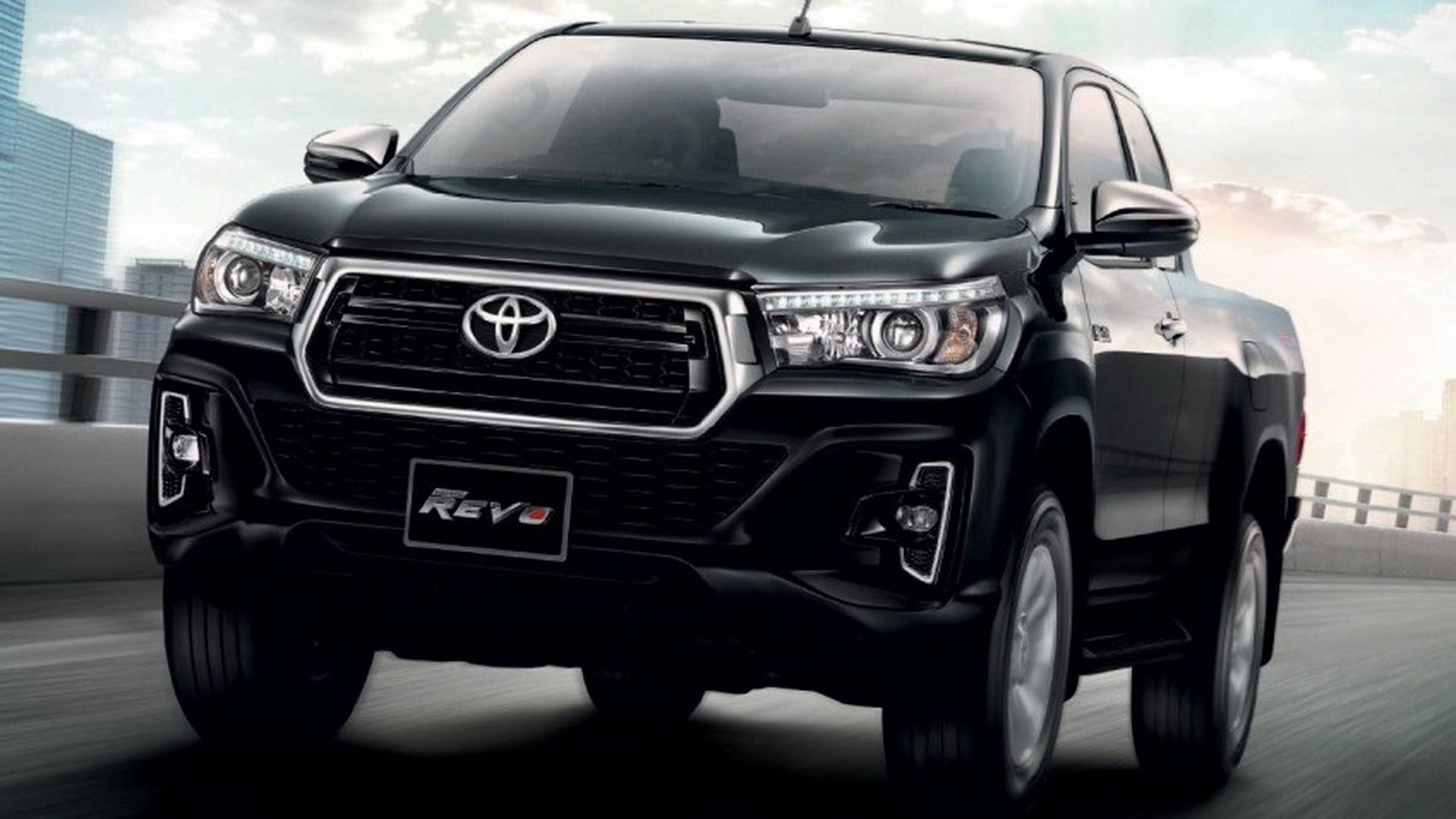 2018-toyota-hilux-facelift (19)
