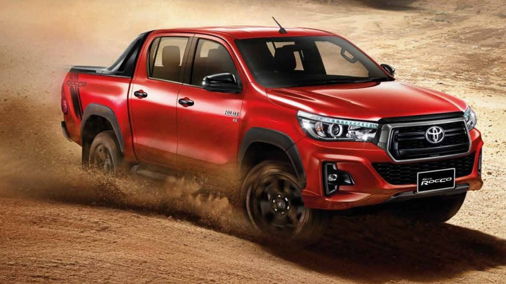 2018-toyota-hilux-facelift (2)
