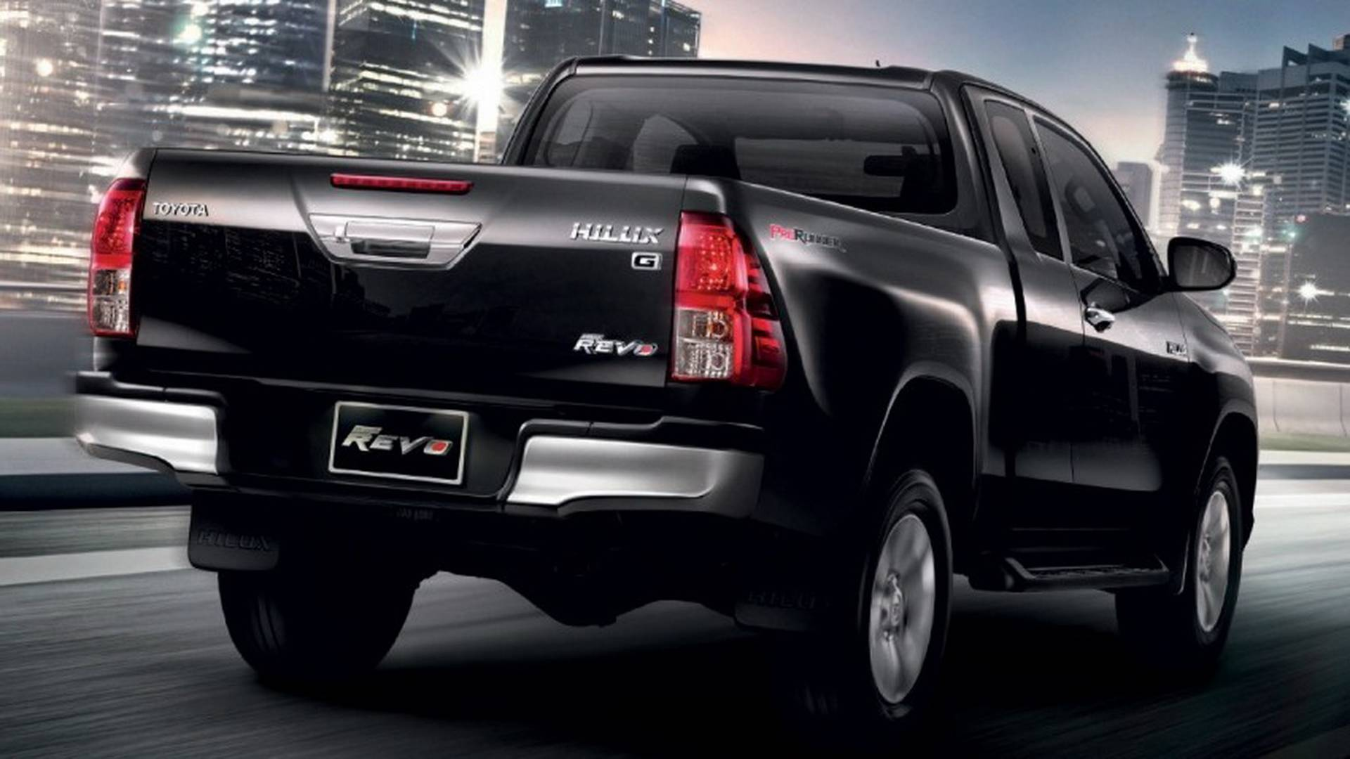 2018-toyota-hilux-facelift (21)