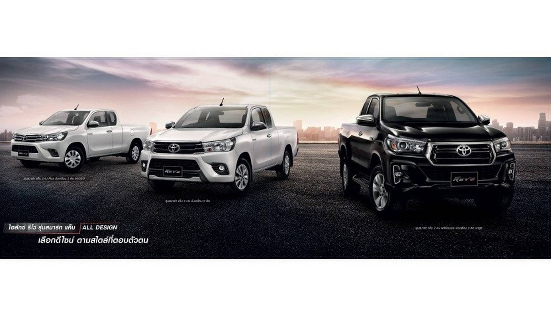 2018-toyota-hilux-facelift (22)