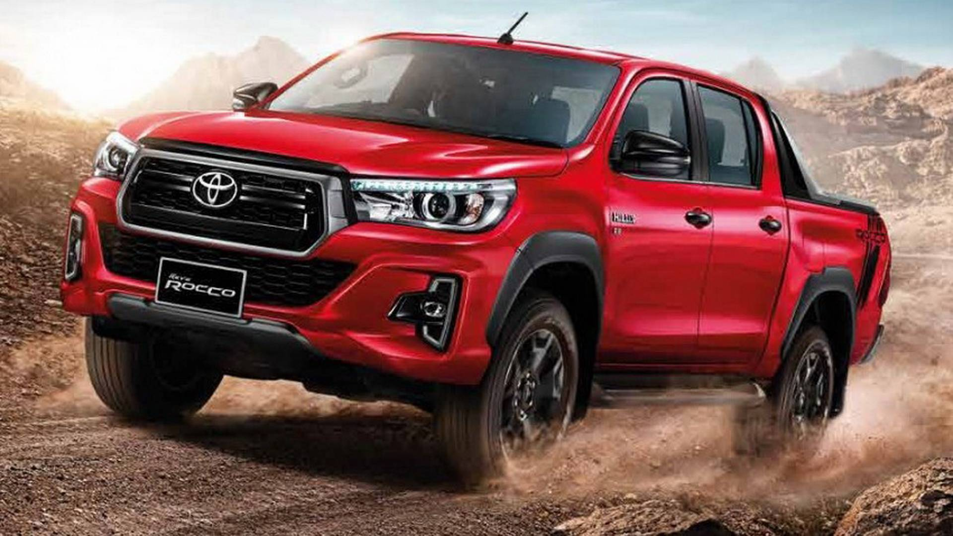 2018-toyota-hilux-facelift (3)