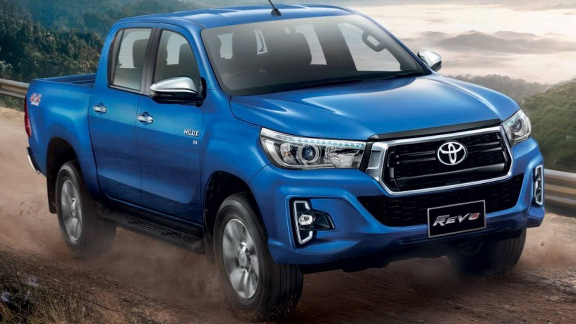 2018-toyota-hilux-facelift (6)