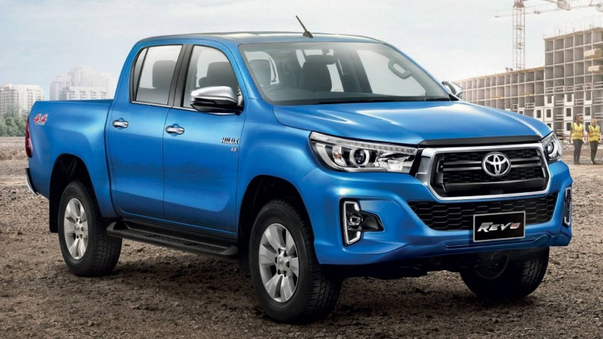 2018-toyota-hilux-facelift (7)