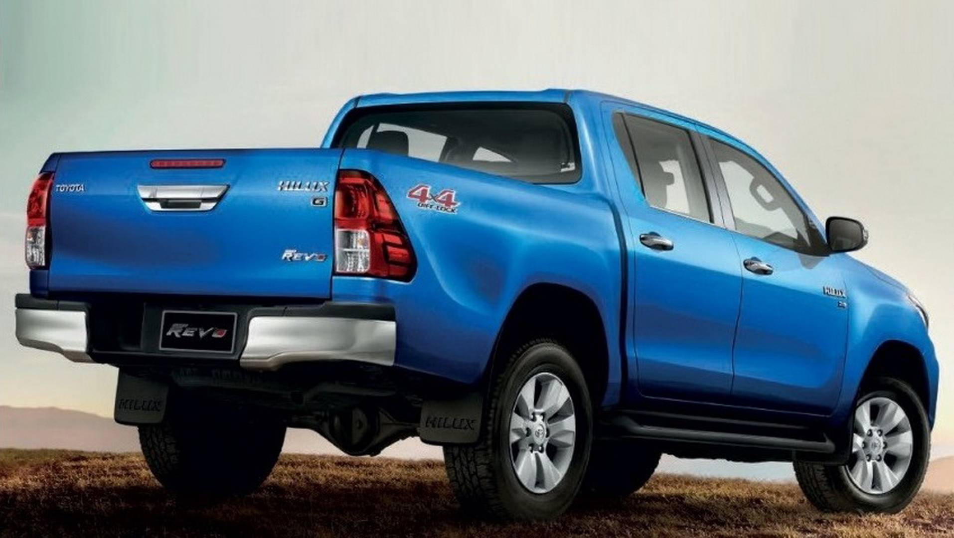 2018-toyota-hilux-facelift (9)