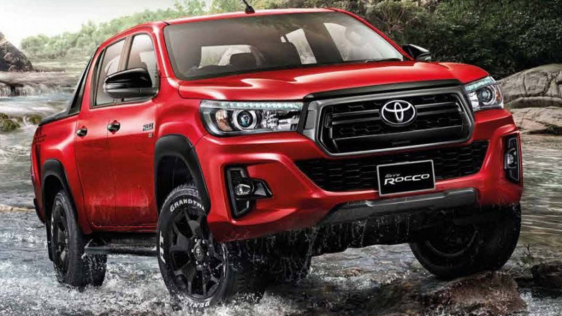 2018-toyota-hilux-facelift
