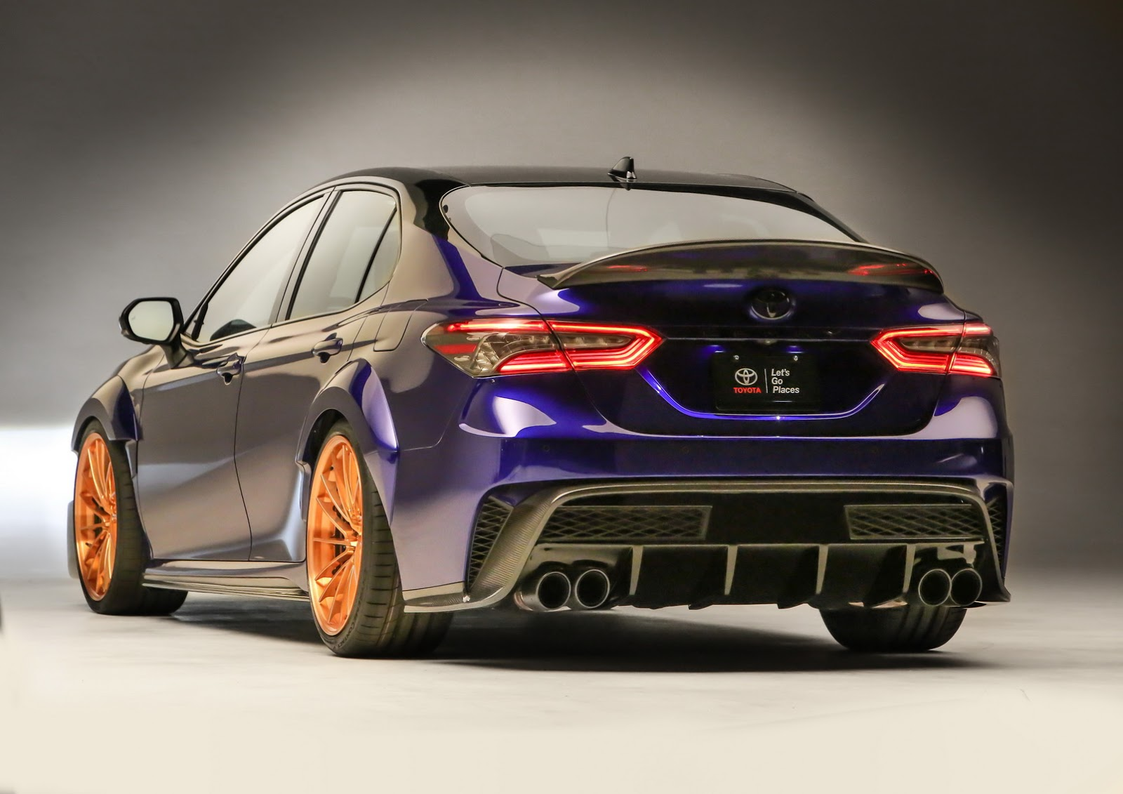 toyota-sema-2017-cars-18