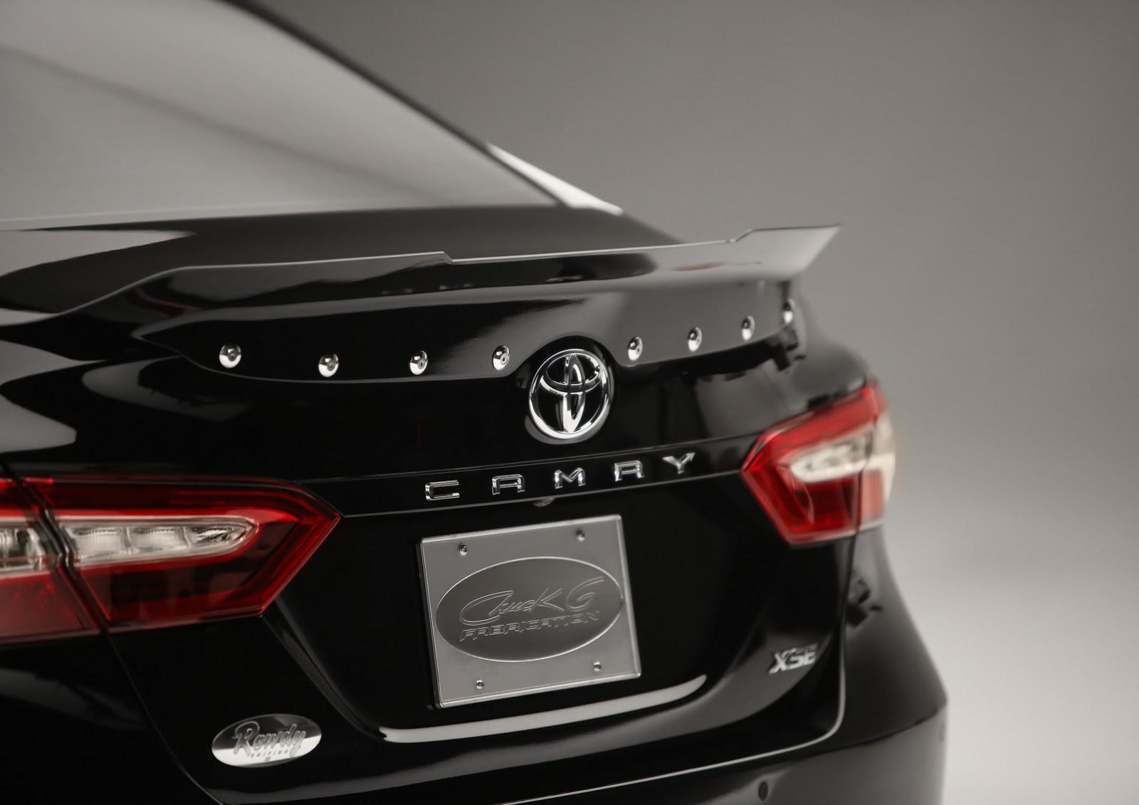 toyota-sema-2017-cars-29