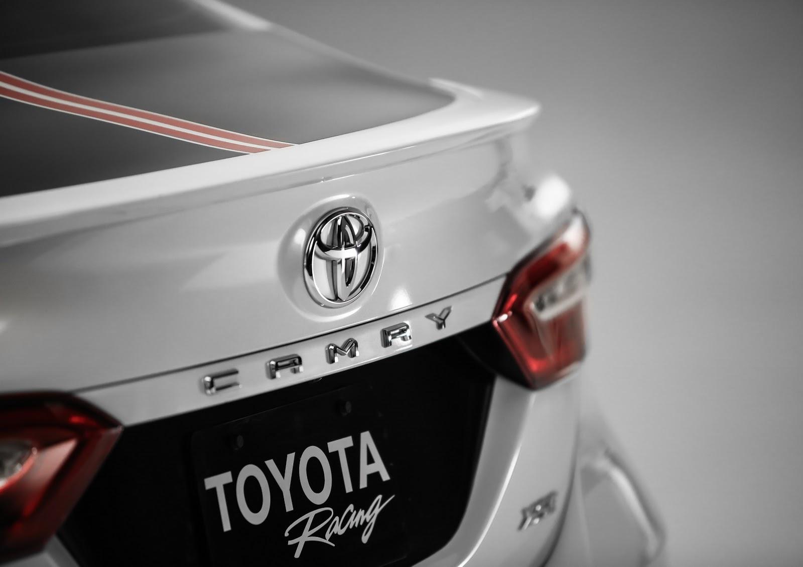 toyota-sema-2017-cars-34