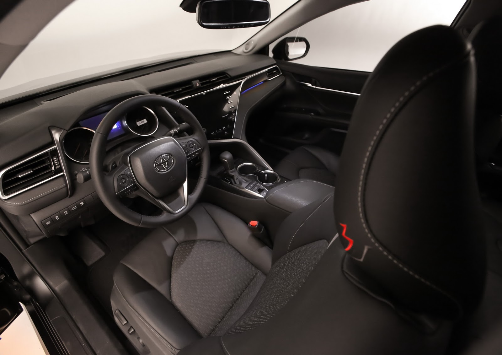 toyota-sema-2017-cars-44