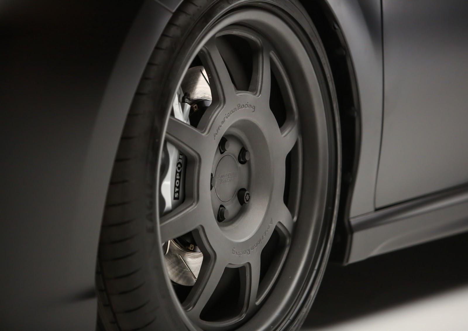 toyota-sema-2017-cars-55