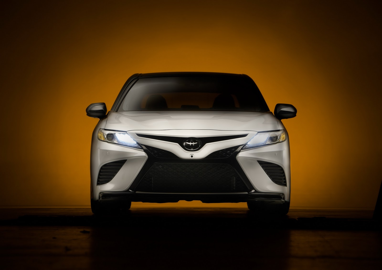 toyota-sema-2017-cars-62
