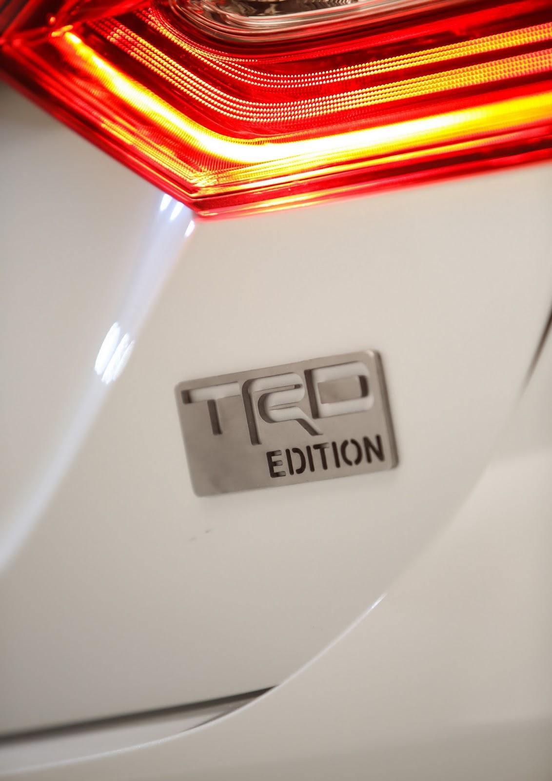 toyota-sema-2017-cars-65