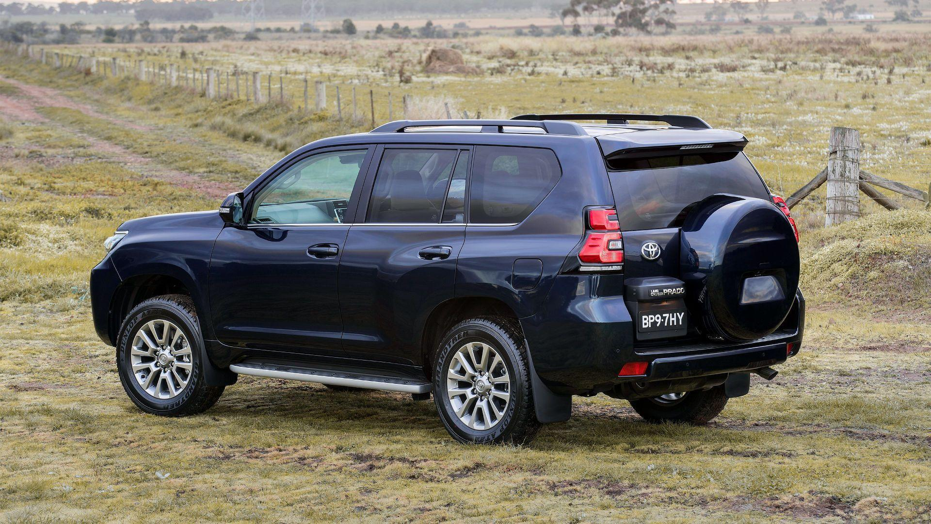 2018-toyota-land-cruiser-australia-official-image (2)