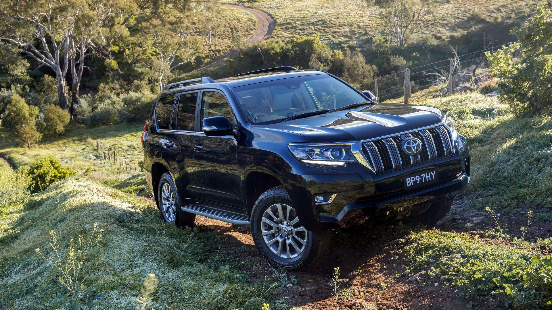2018-toyota-land-cruiser-australia-official-image (3)