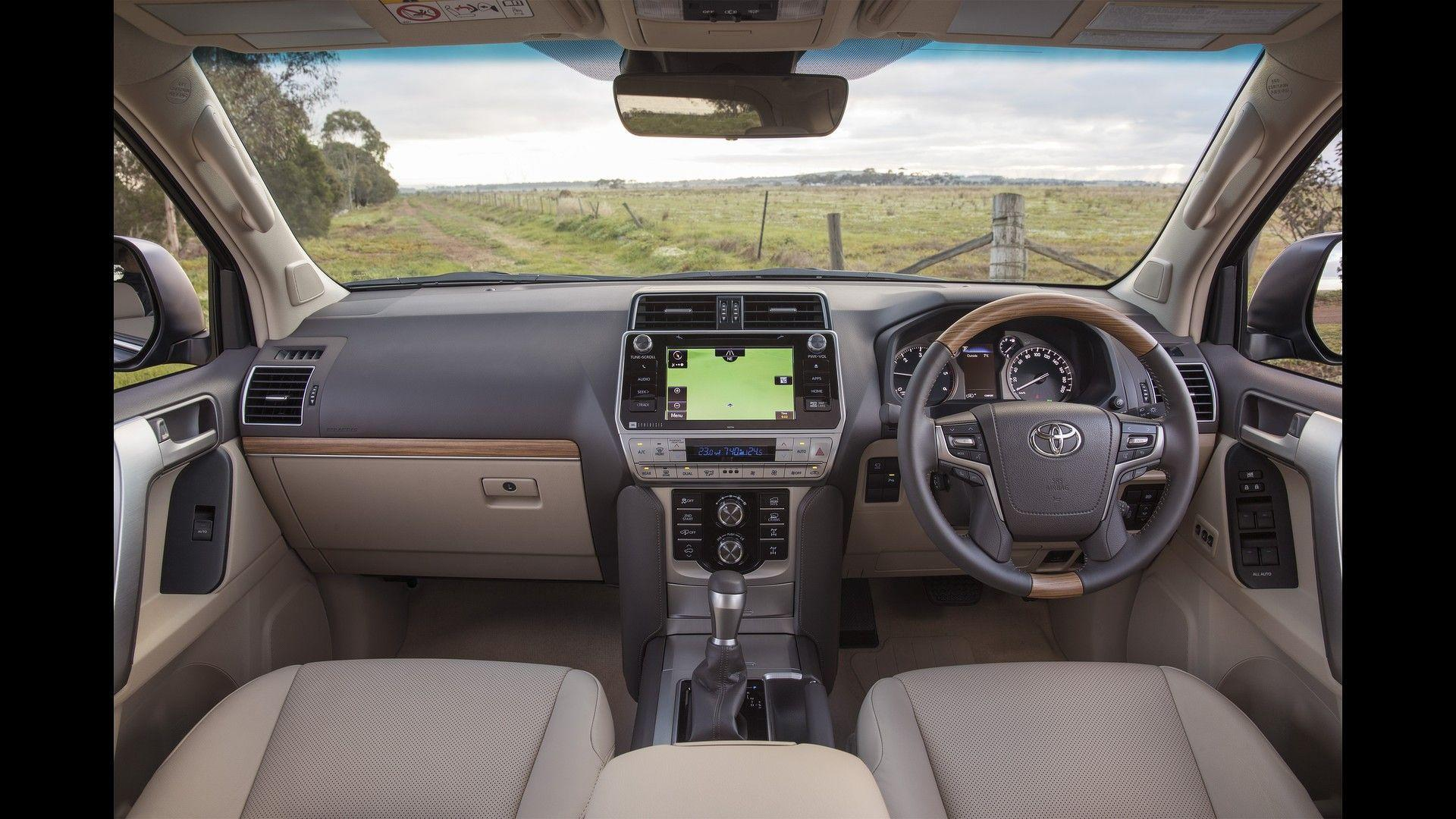 2018-toyota-land-cruiser-australia-official-image (4)