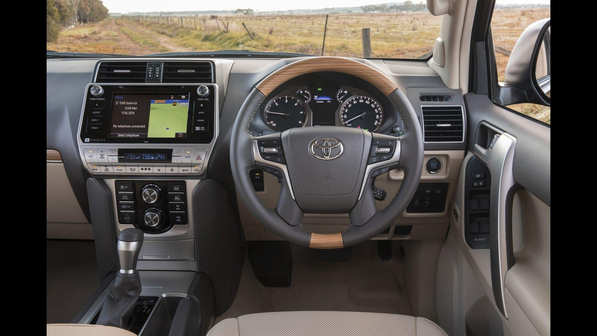 2018-toyota-land-cruiser-australia-official-image (5)
