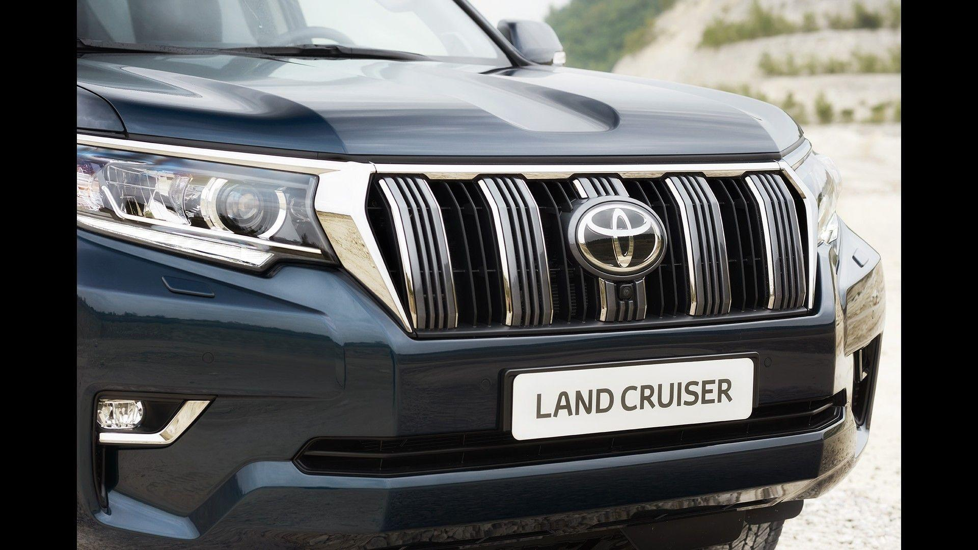 2018-toyota-land-cruiser-euro-official-images (8)