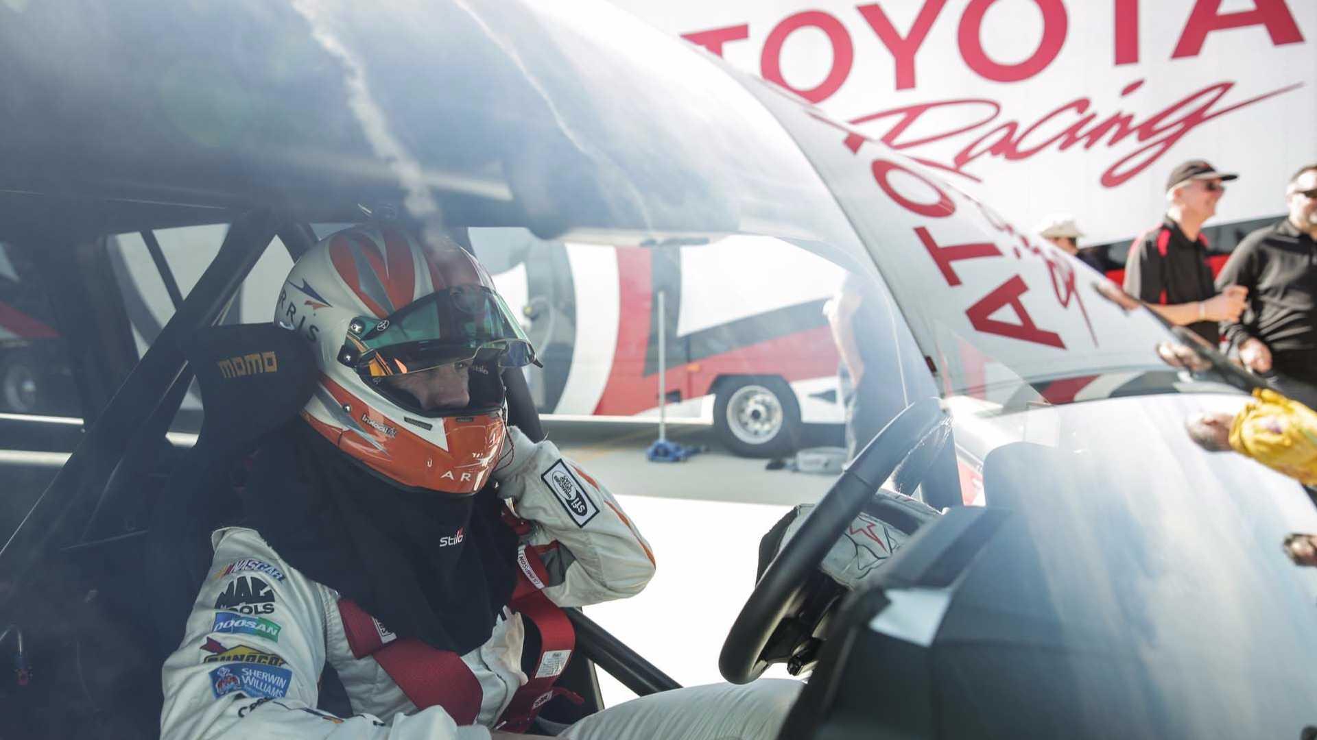 Toyota_Land_Cruiser_Speed_Record_03