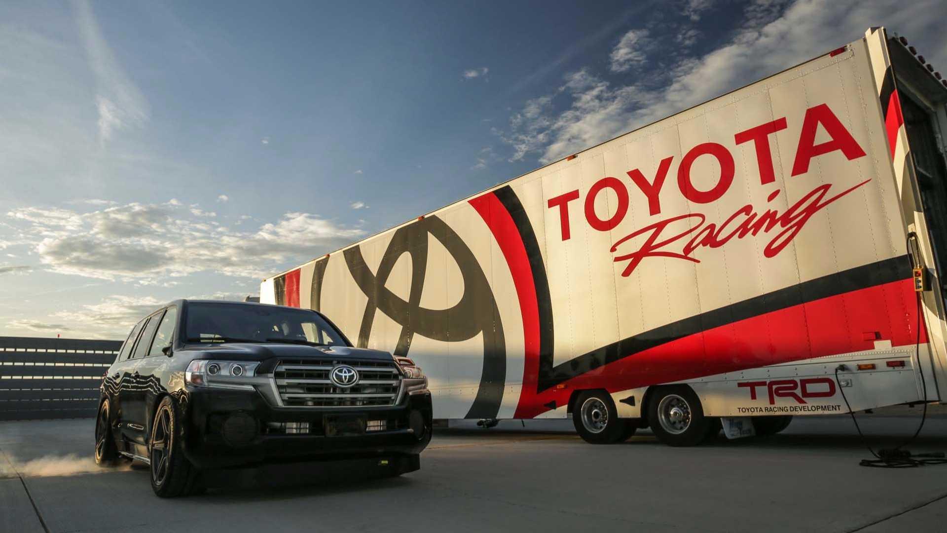 Toyota_Land_Cruiser_Speed_Record_07