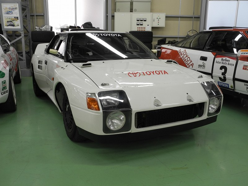 Toyota_MR2_Group_S_10