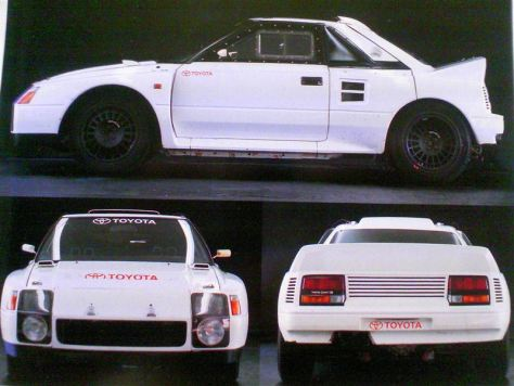 Toyota_MR2_Group_S_11