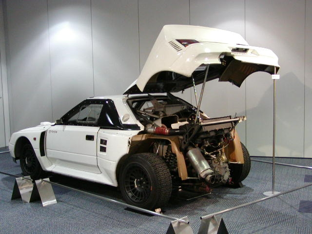 Toyota_MR2_Group_S_16