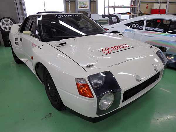Toyota_MR2_Group_S_17