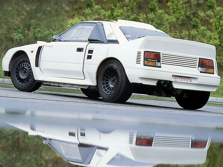 Toyota_MR2_Group_S_18